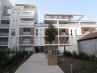 En location T2 Lyon 2eme Arrondissement